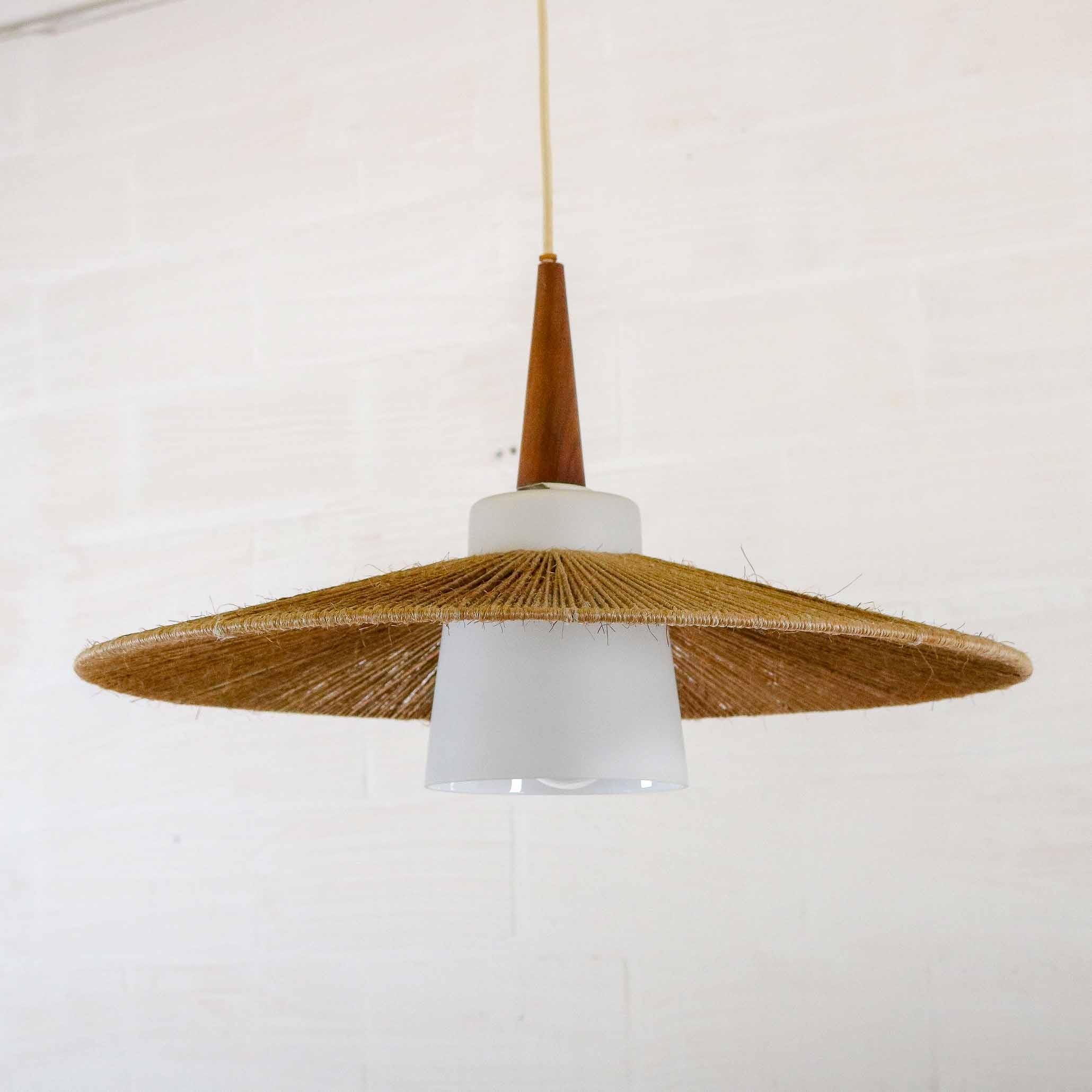 ornate chandelier glass brass stem disc hobnail vintage pendant milk chandeliers shades anthropologie lights