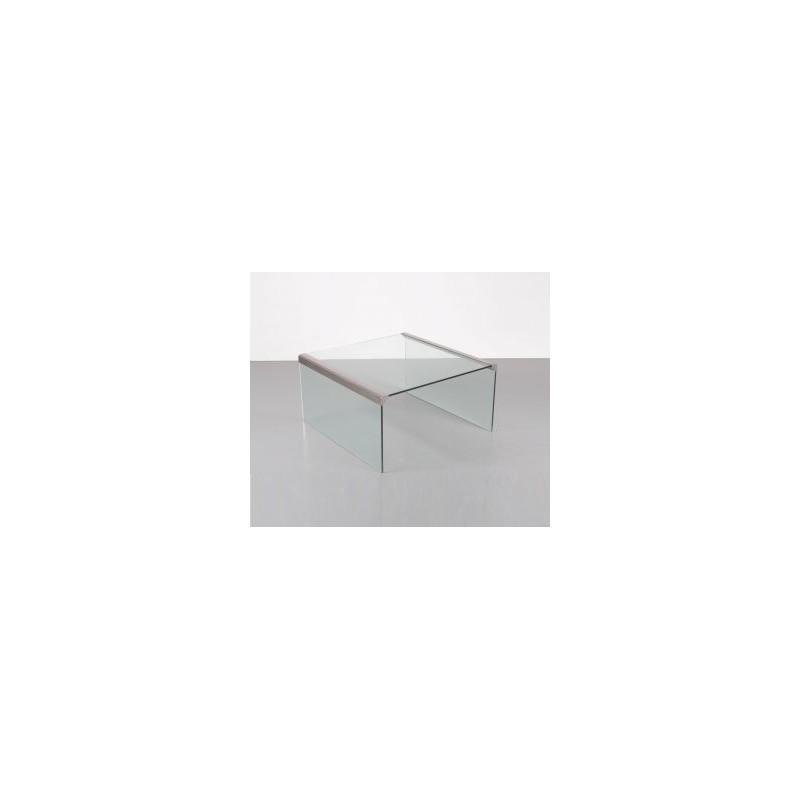 italian glass furniture. Italian Glass Furniture E