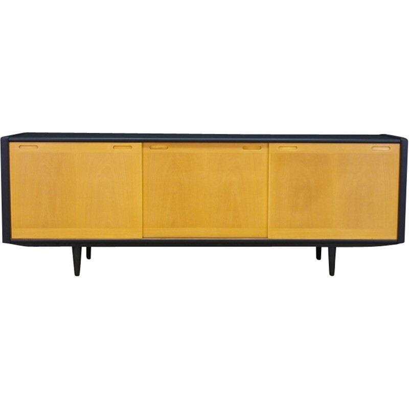 Vintage danish sideboard for Skovby - 1960s