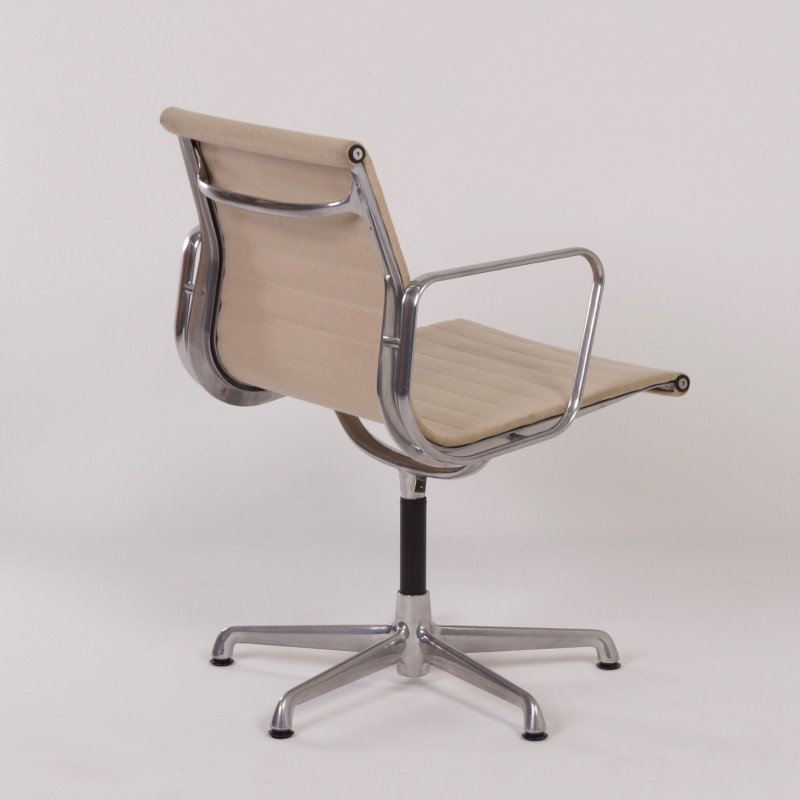 Vintage Designer Furniture. Previous - Vintage Eames Chair EA 108 By Charles And Ray Eames For ICF, Italy