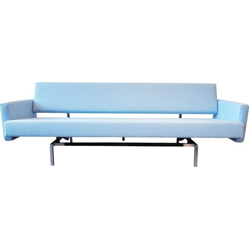 Vintage Dutch Sofa by Martin Visser for 't Spectrum - 1960s