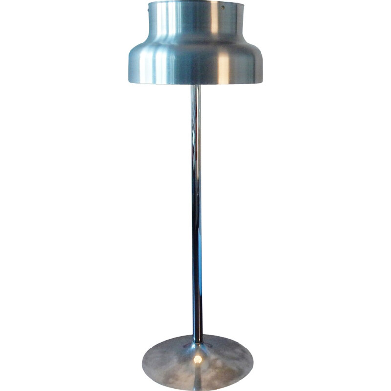 Vintage Bumling Floor Lamp by Anders Pehrson for Ateljé Lyktan - 1970s
