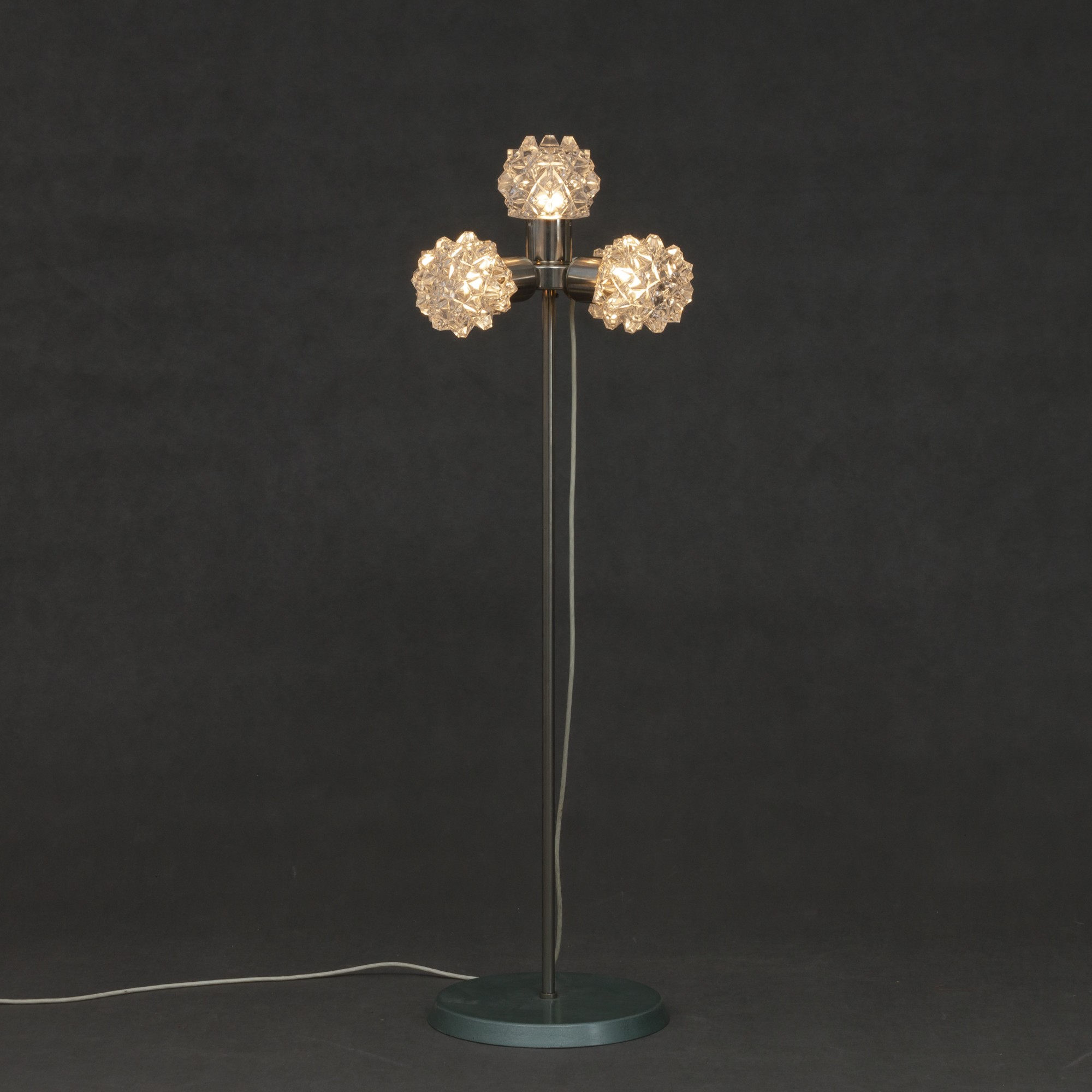 with copper table inside fantastic size style attached vintage metal design modern on glass kathy of lamp contemporary chrome lamps antique spotlight photo brass for shades column stunning floors desk flooring floor chandelier full torchiere wofi homeofficedecoration uncategorized industrial arc
