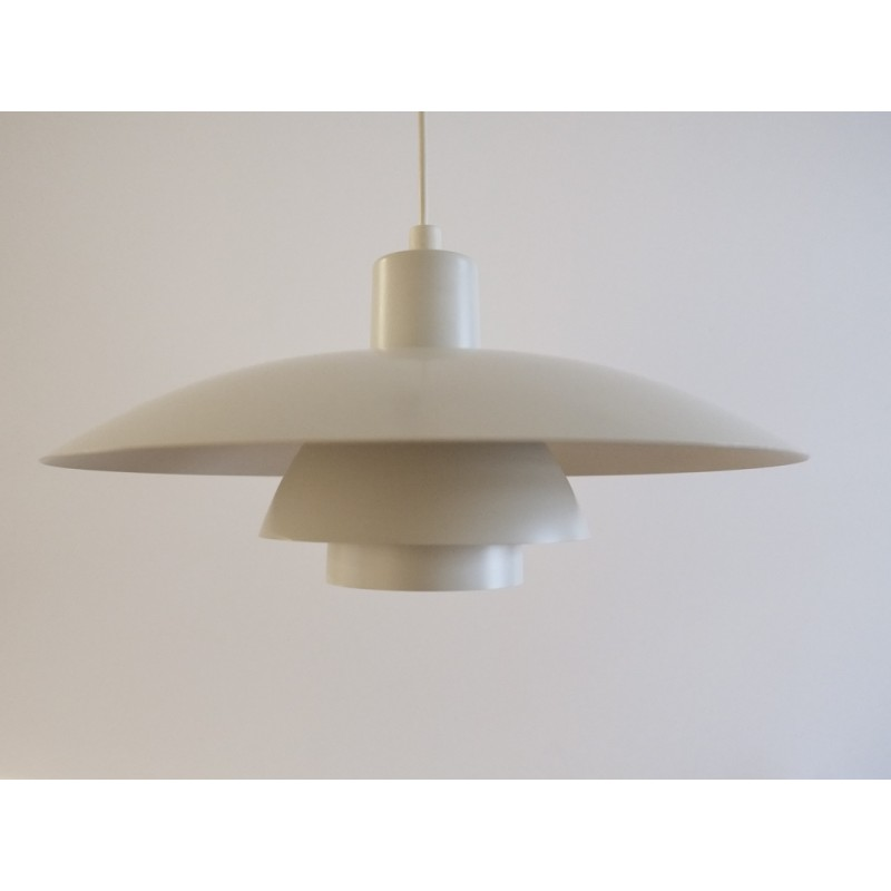 Vintage PH43 Lamp By Poul Henningsen For Louis Poulsen   1960s   Design  Market