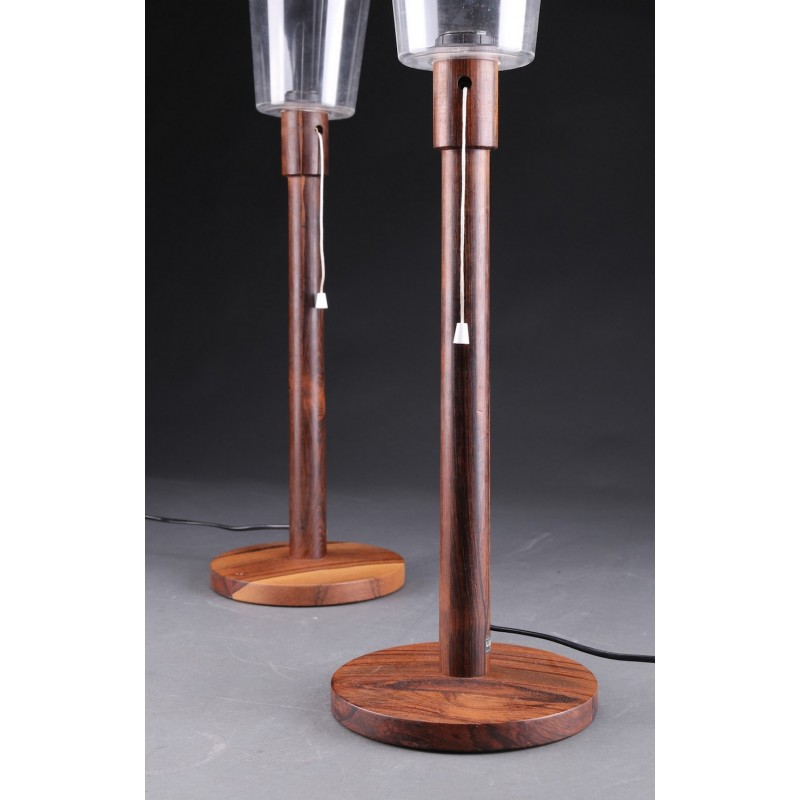 Next. 1; 2; 3. Set Of Two Table Lamps ...