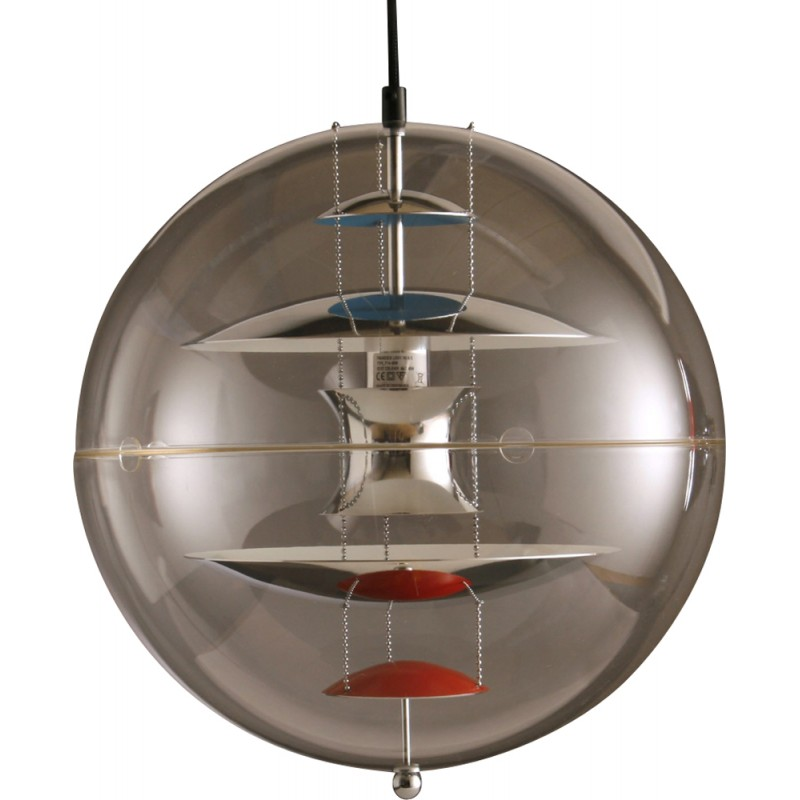 verner panton lighting. Hanging Lamp \ Verner Panton Lighting