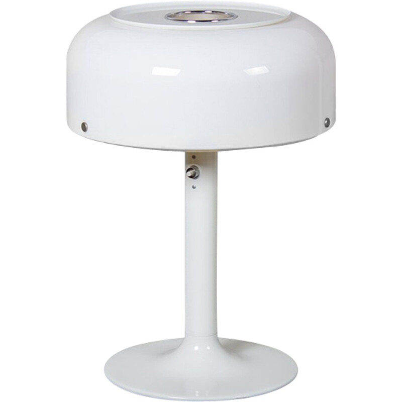 Knubbling Table Lamp by Anders Pehrson for Ateljé Lyktan - 1960s