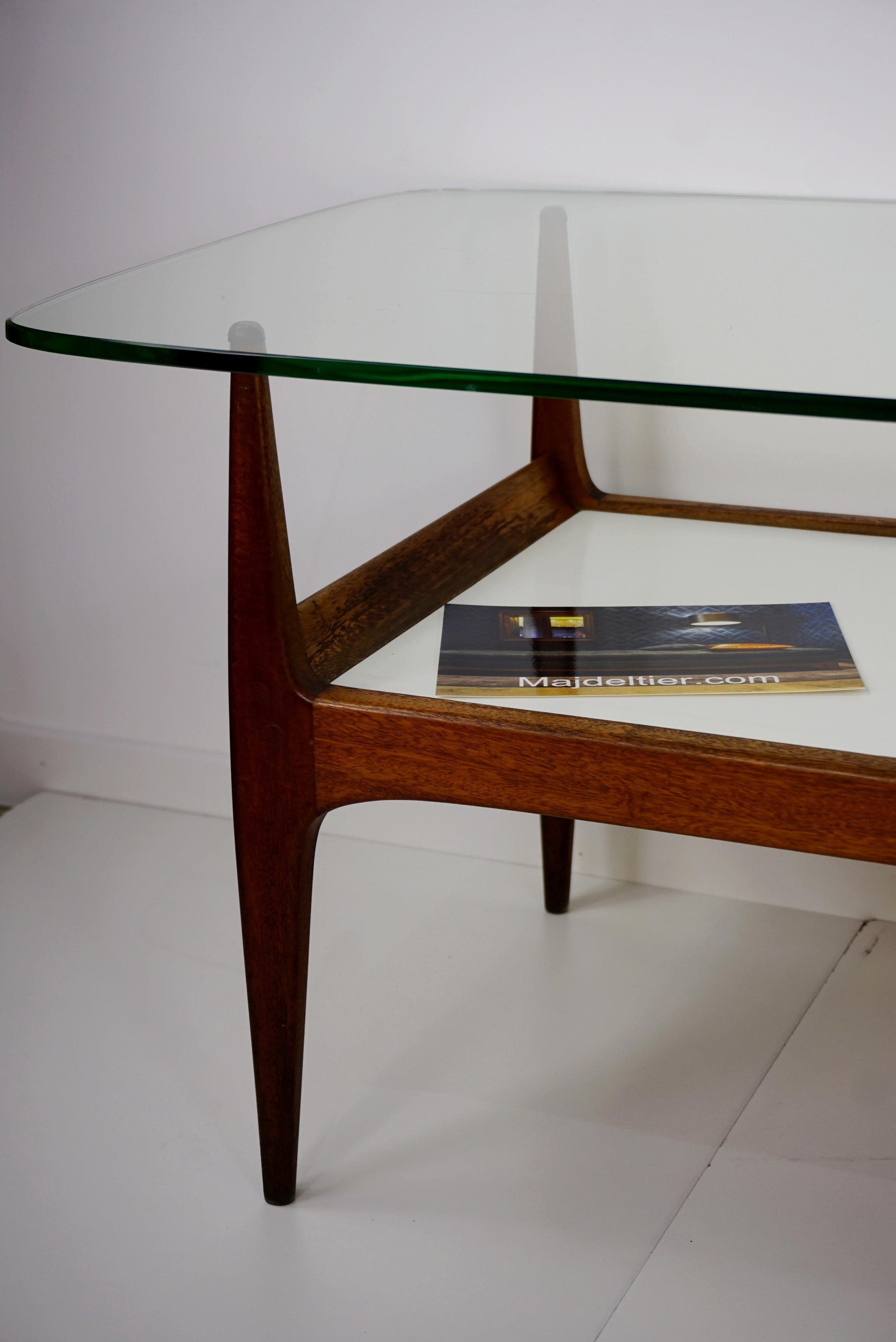 https://www.design-mkt.com/455977/vintage-coffee-table-by-jos-de-mey-1960s.jpg