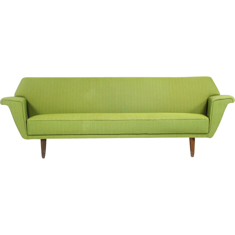 Vintage Model 53 Sofa by Georg Thams - 1960s