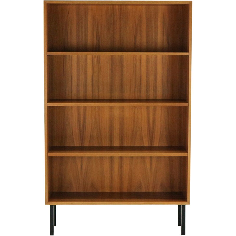 Vintage WK-Satink bookshelves - 1950s