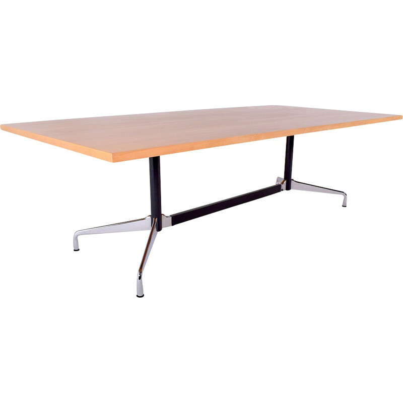 Vintage Coffee Table by Ray Eames - 2000s