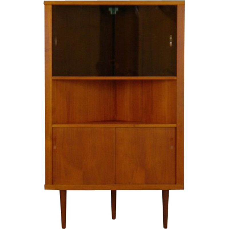 Vintage Scandinavian chest of drawers - 1960s