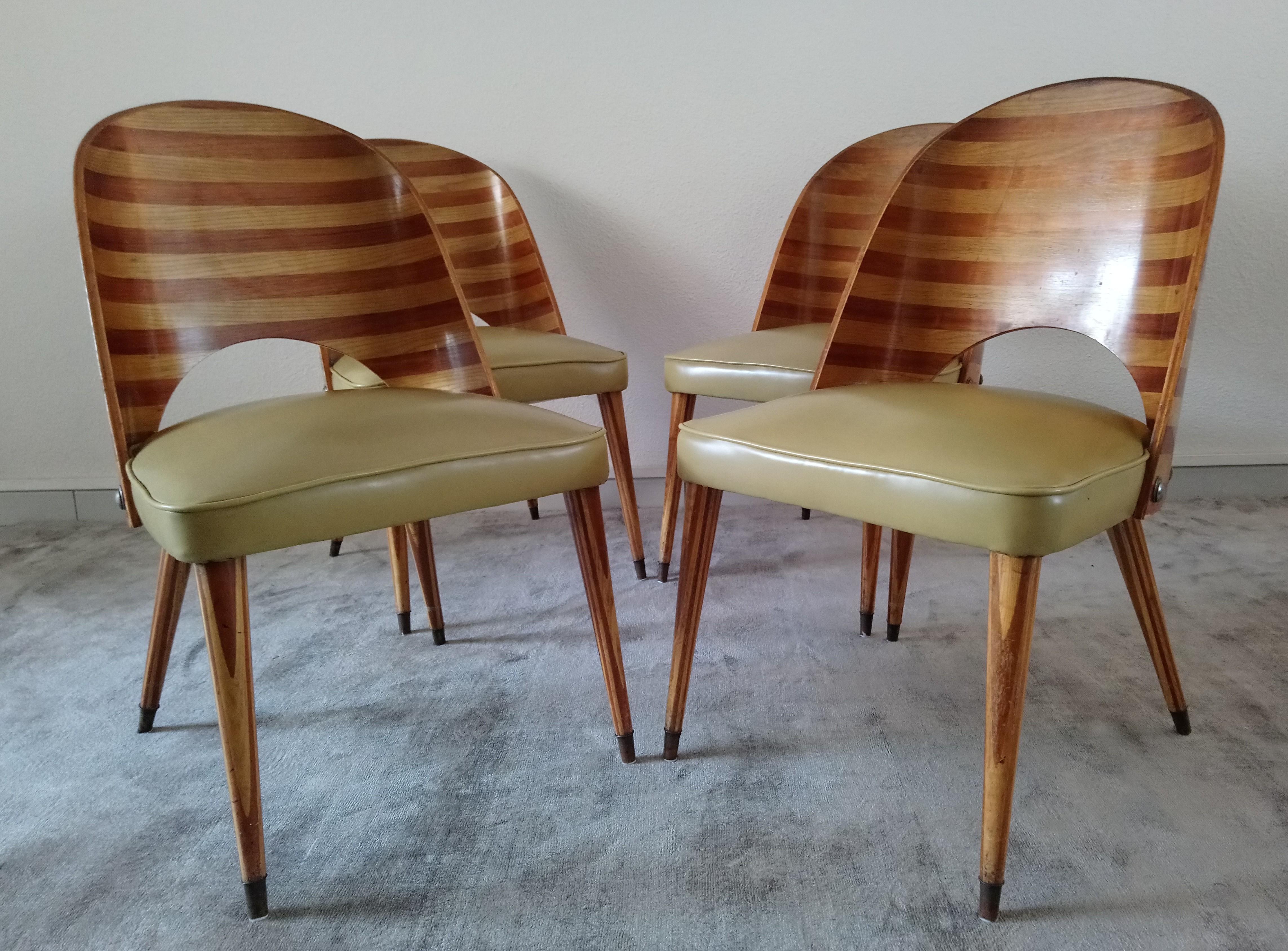 ... Vintage Barrel Chairs   1950s. Previous Next