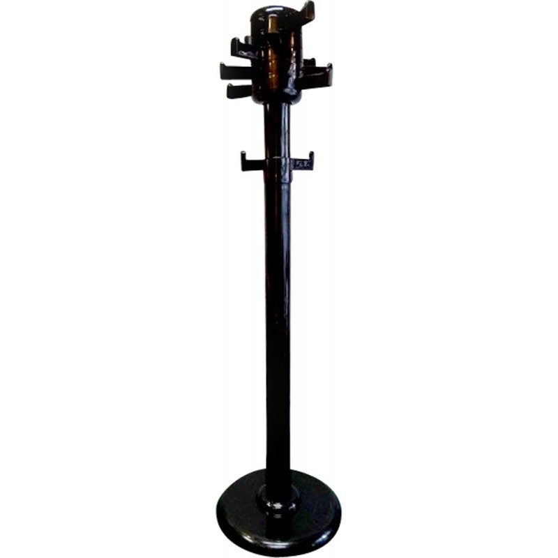 iron for coat standing inspiring pin cast antique ideas charming with rack furniture