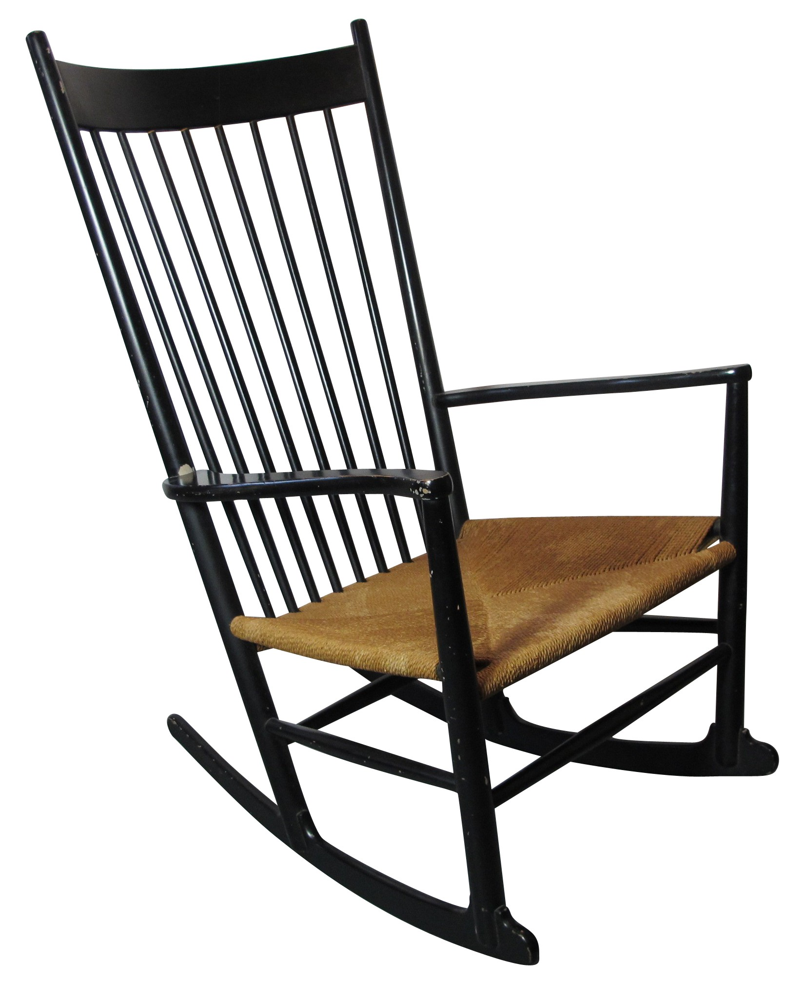 100 cane rocking chairs babwa cane rocking chair