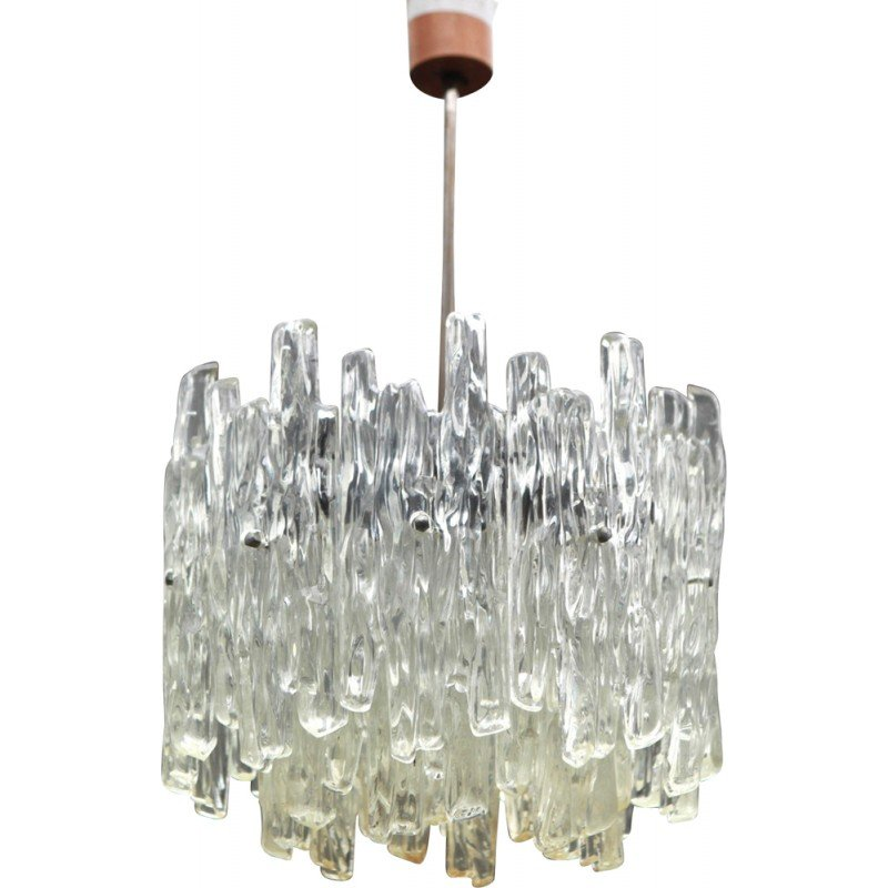 for brass id f lighting and pendant sale at chandelier midcentury lights three chandeliers lucite x furniture tier