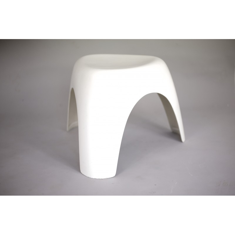Excellent Vintage Elephant Stool By Sori Yanagi 2000S Forskolin Free Trial Chair Design Images Forskolin Free Trialorg