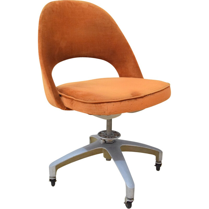 Office Chair by Saarinen for Knoll - 1950s