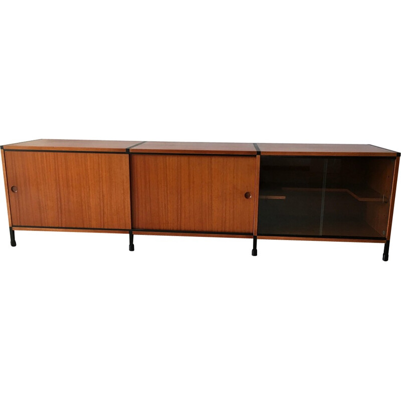Vintage Sideboard by the ARP for Minvielle - 1950s
