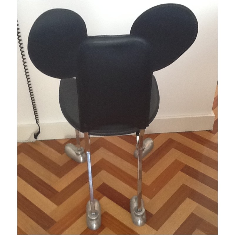 Previous  sc 1 st  Design Market : mickey mouse chairs - Cheerinfomania.Com