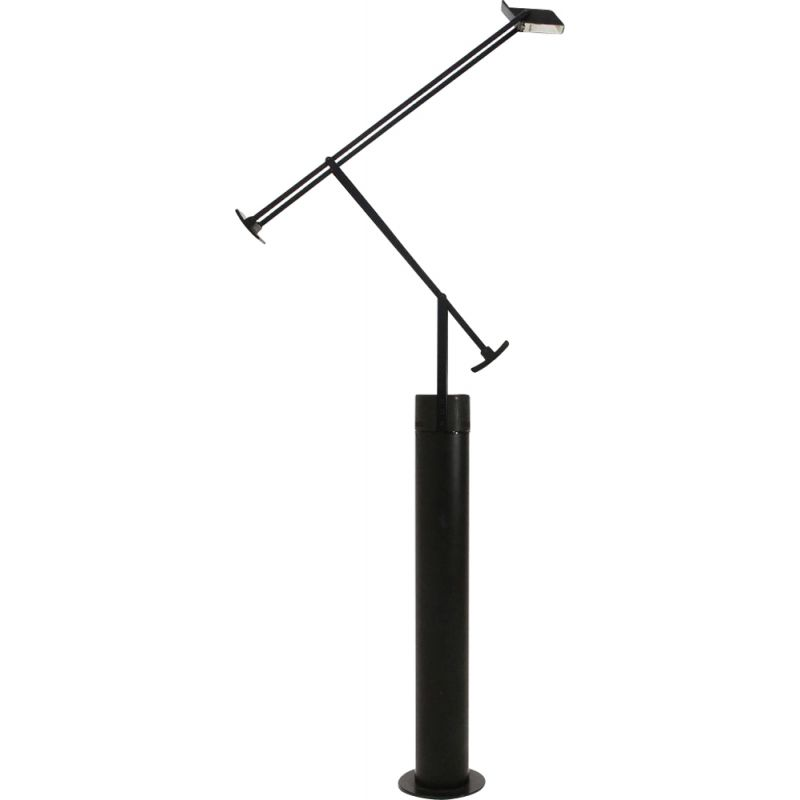 Vintage floor lamp tizio by richard sapper for artemide design vintage floor lamp tizio by richard sapper for artemide aloadofball Choice Image