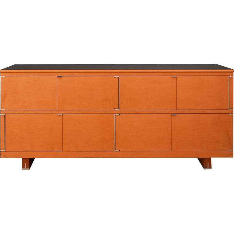 Sideboard by Chi Wing Lo for Giorgetti