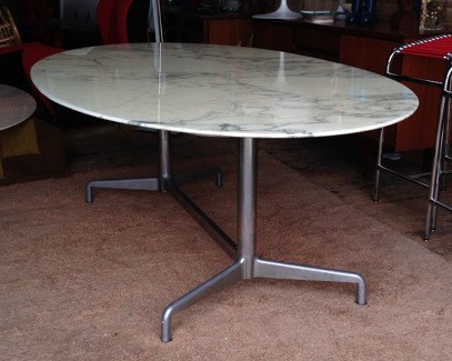 Table Basse Charles Eames Idees Decoration Idees Decoration