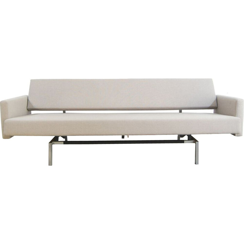 Vintage sofa by Martin Visser for t Spectrum