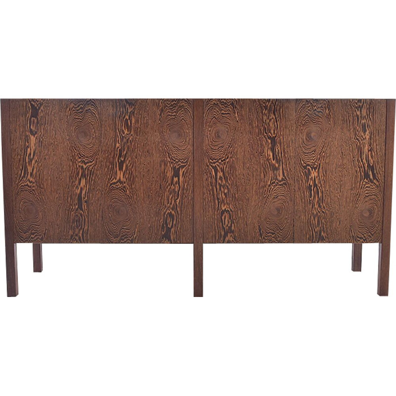 Vintage sideboard by Dieter Waeckerlin
