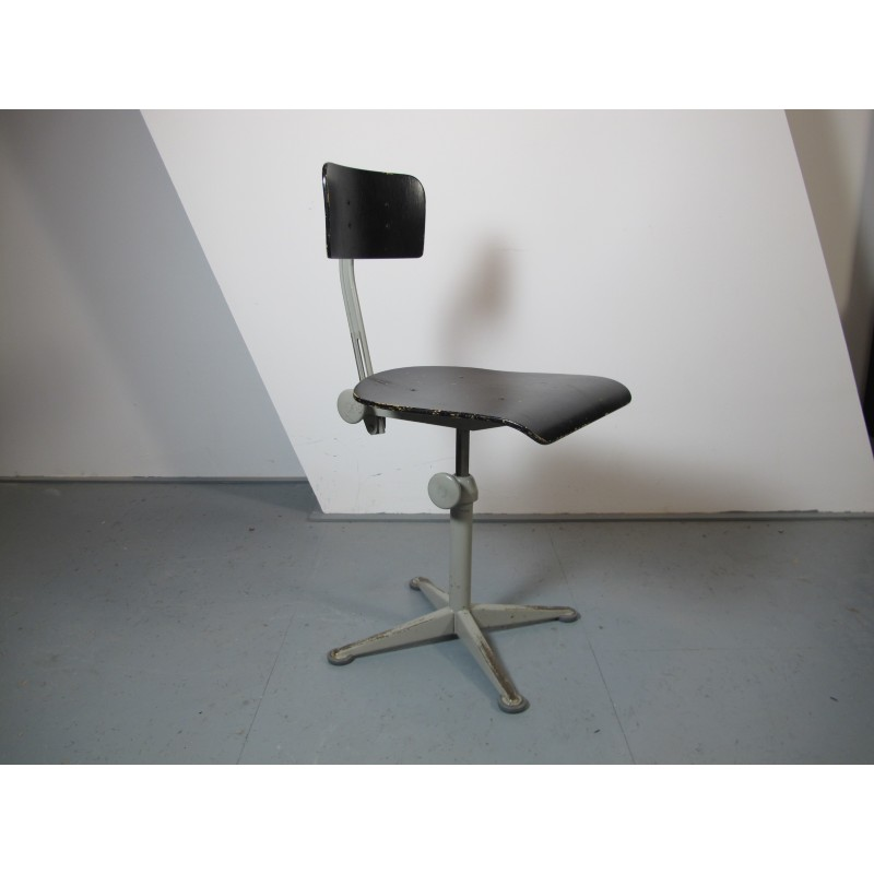 industrial office chairs. Previous Industrial Office Chairs
