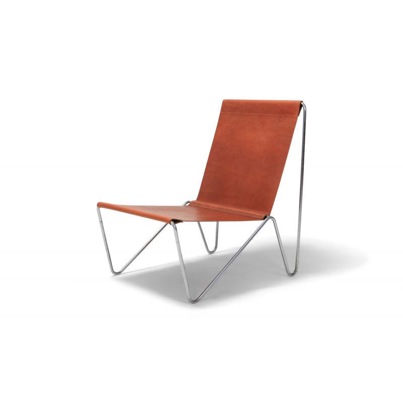 Awesome Vintage Bachelor Lounge Chair By Verner Panton For Fritz Hansen Machost Co Dining Chair Design Ideas Machostcouk