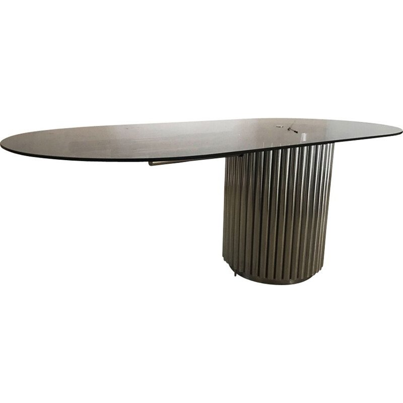 Vintage Table by Gastone Rinaldi