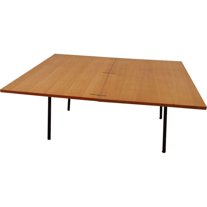 Vintage French system table