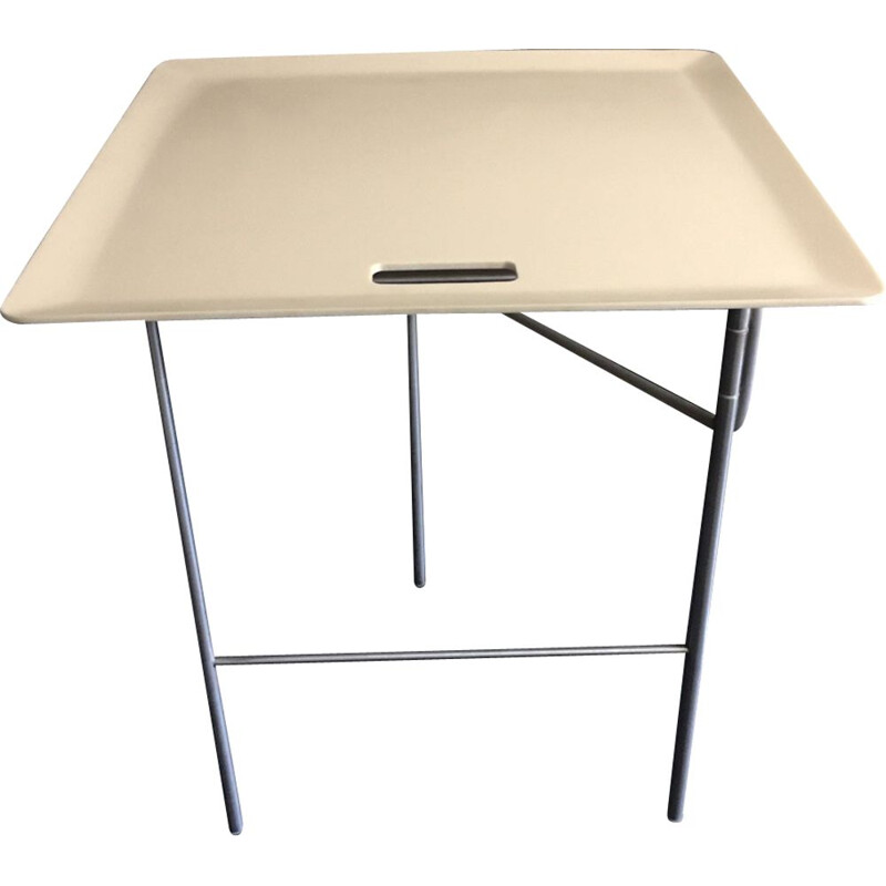 Vintage folding desk by Cappellini