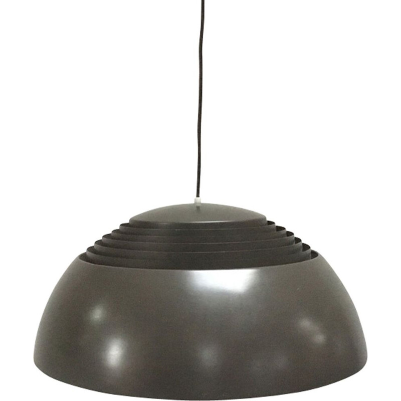 AJ Royal Hanging Lamp by Arne Jacobsen for Louis Poulsen