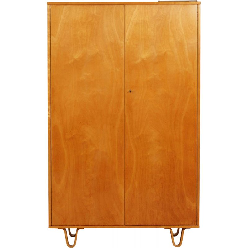 Kb 01 Cabinet By Cees Braakman For Pastoe