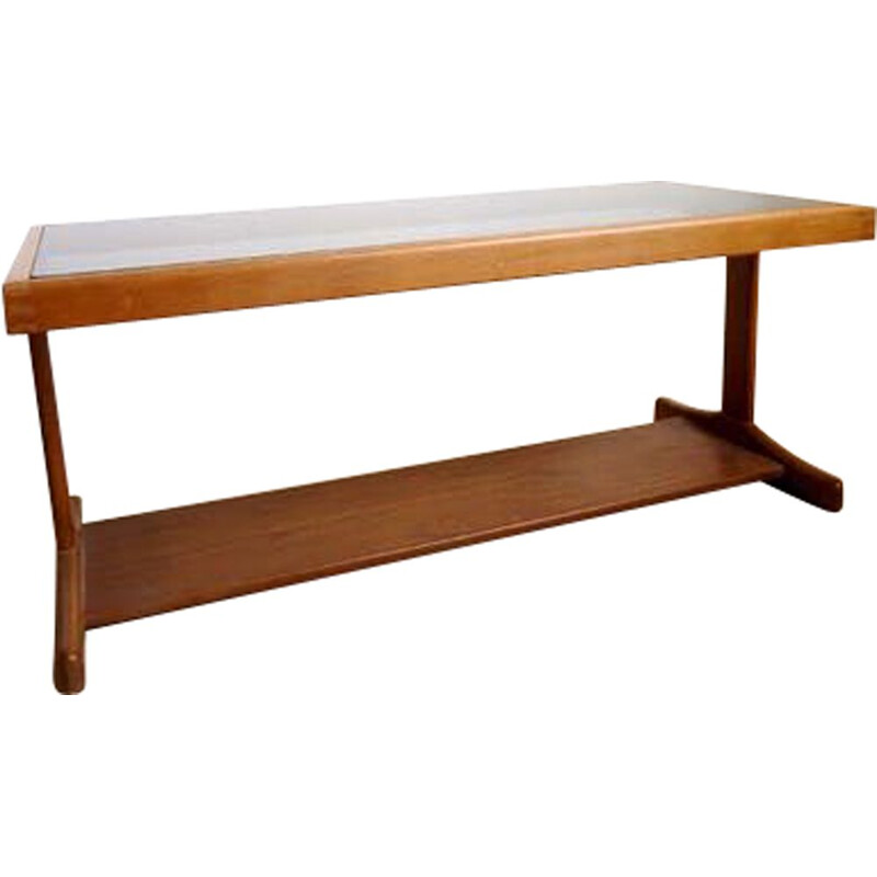 Vintage coffee table by Myer,1960