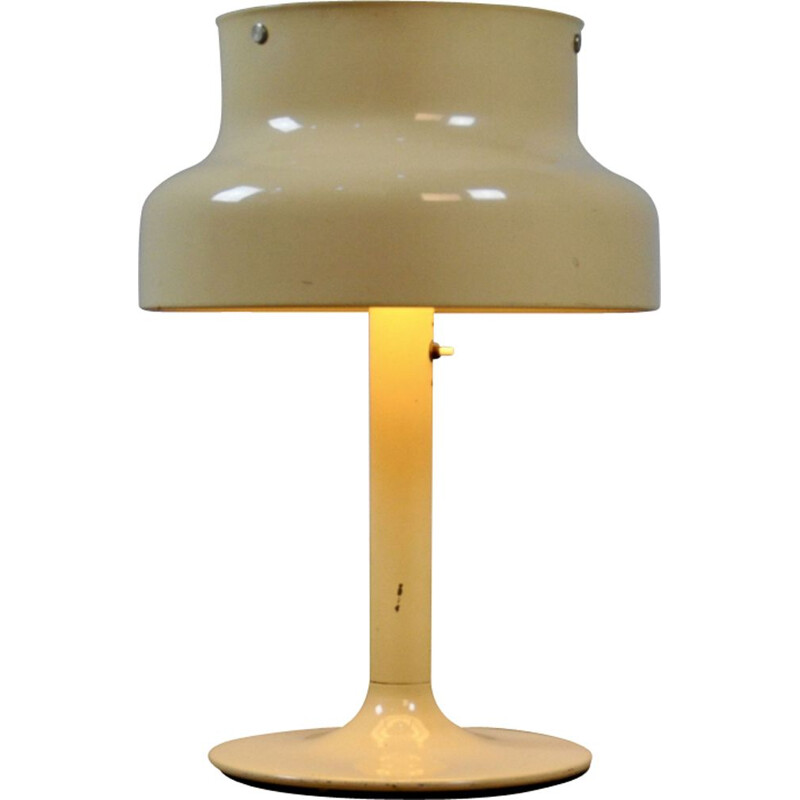 Vintage lamp Anders Pehrsson for Atelje Lyktan, 1970s