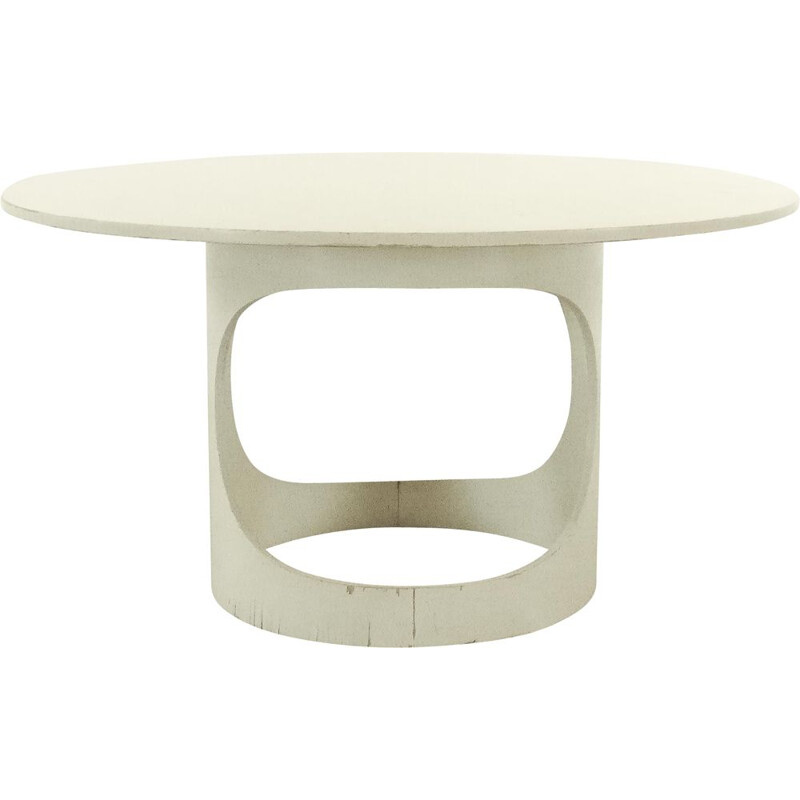 PRE-POP table by Arne Jacobsen for ASKO