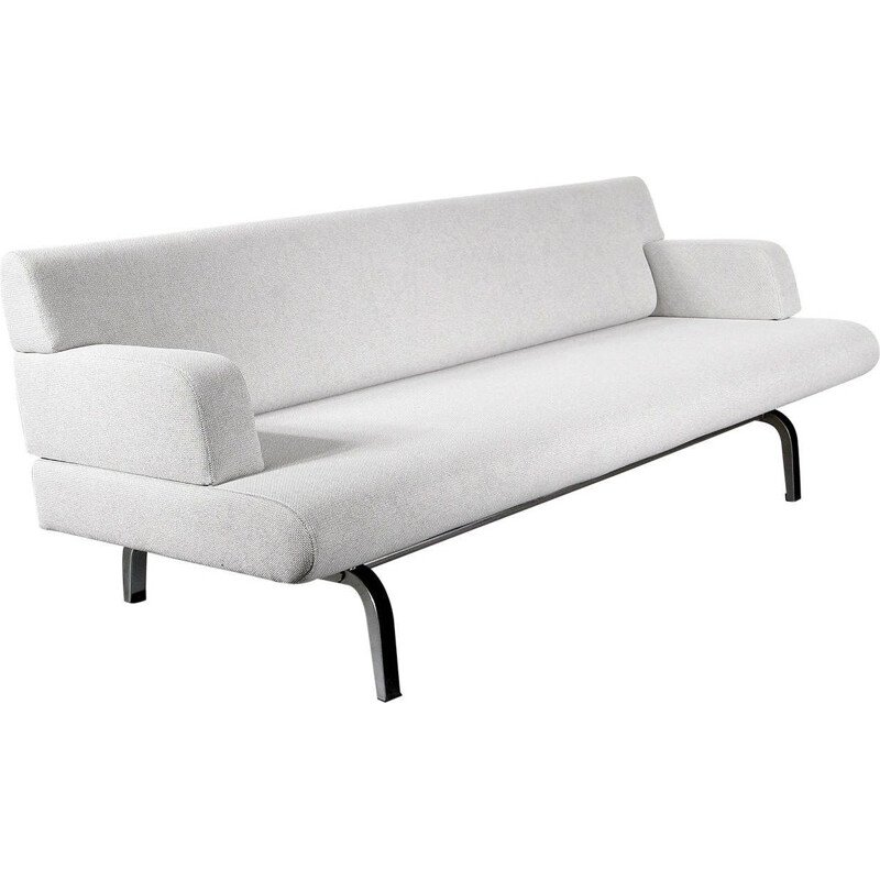Vintage sofa Martin Visser for Spectrum, Netherlands 1950s