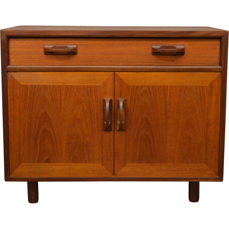 Vintage Cabinet by  G Plan,1970