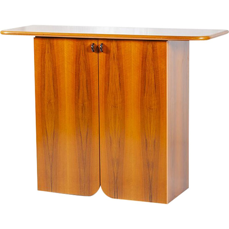 Italian sideboard by Luigi Saccardo for Gasparello