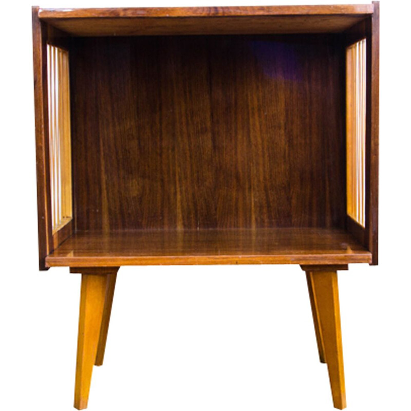 Little vintage cabinet from the 60s