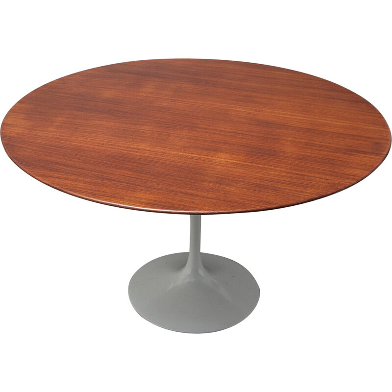 Knoll International tulip table, Eero SAARINEN - 1950s