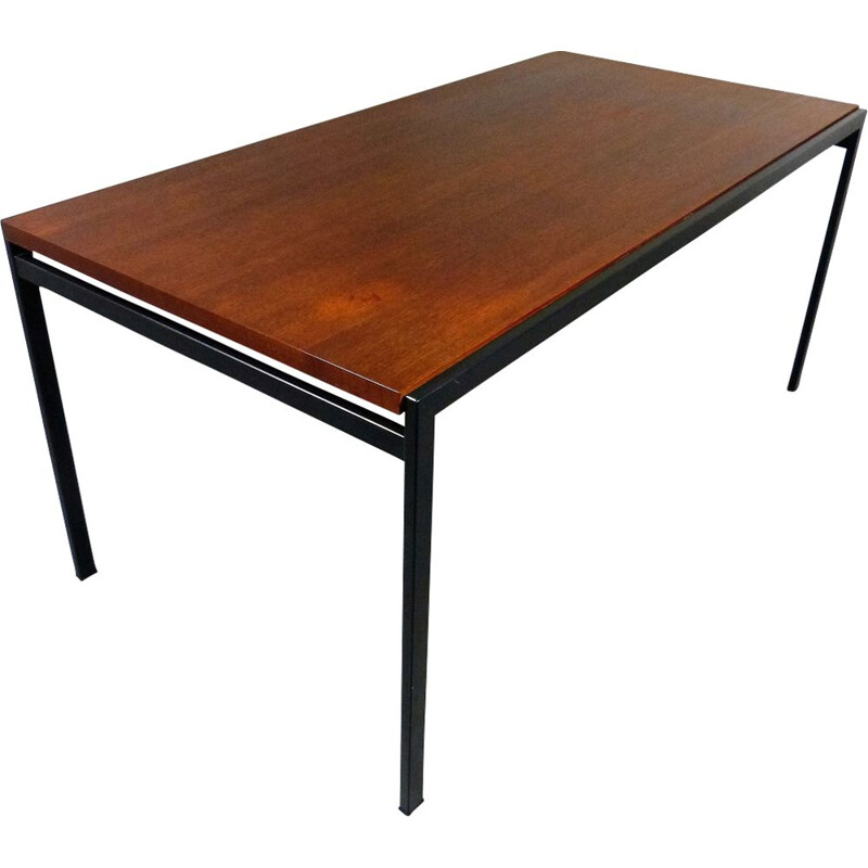 Vintage Dining Table TU11 Japan Serie by Cees Braakman,60s