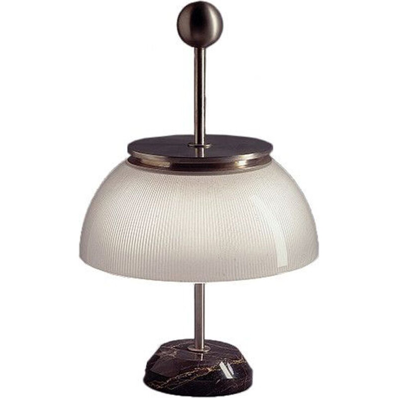 "Lamp ARTEMIDE ""Alfa"" by Sergio Mazza"