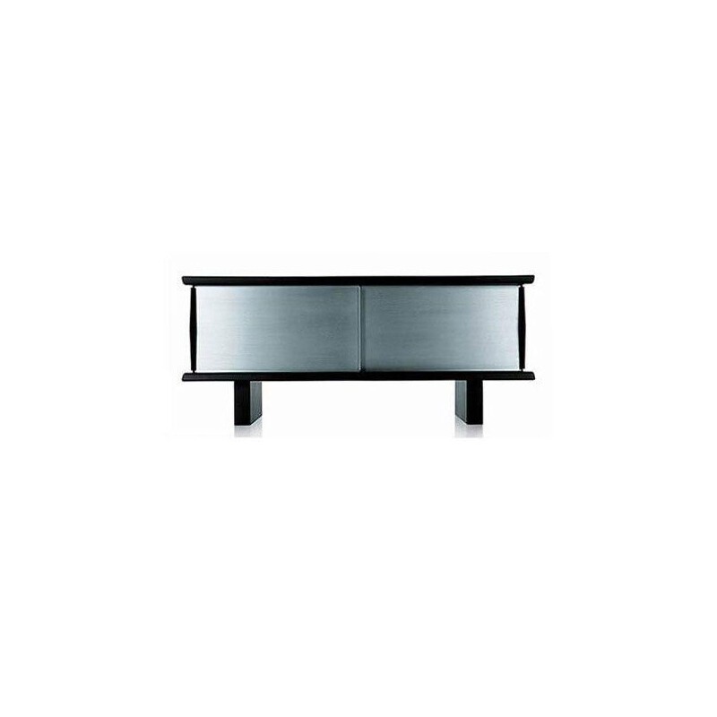 """RIFLESSO"" furniture, Charlotte Perriand for CASSINA"