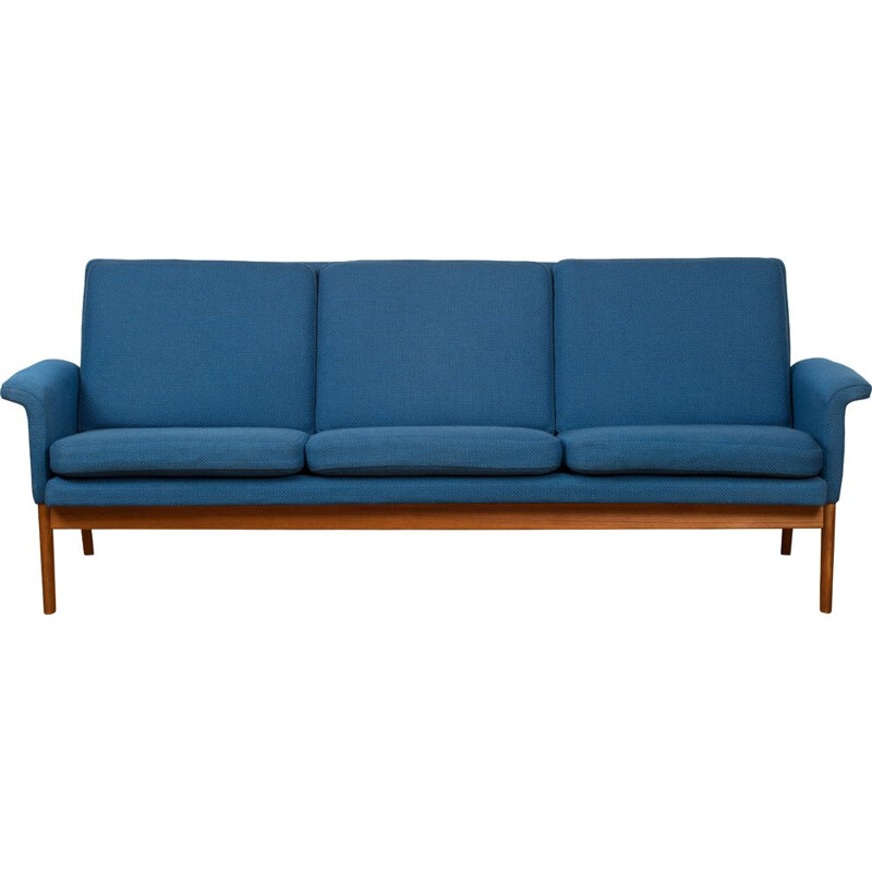 Jupiter sofa by Finn Juhl, model 218