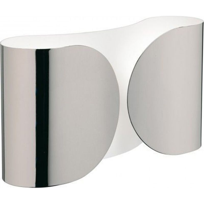 """Foglio"" wall lamp, Tobia Scarpa for FLOS"