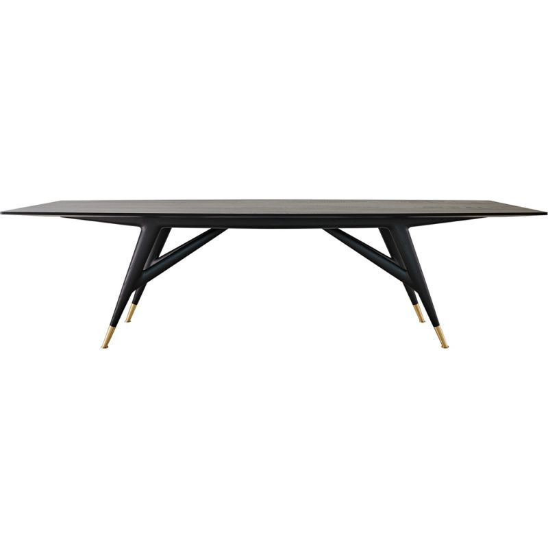 D 859 1 Coffee Table By Gio Ponti For Molteni C